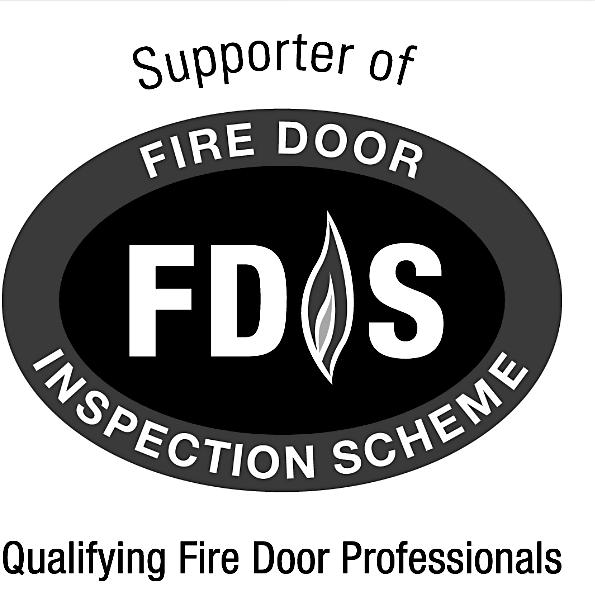 Fire Door Maintenance Accreditation