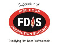 Fire Door Inspection Scheme