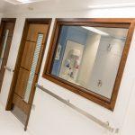 Fire Door Installation - Fire Door Experts