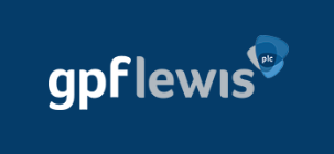 GPF Lewis, a unique approach to every project