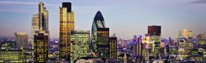 Central London; 1000's of fire doors requiring accurate surveys!