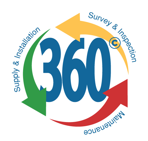 Fire Door Experts 360: A full circle offering