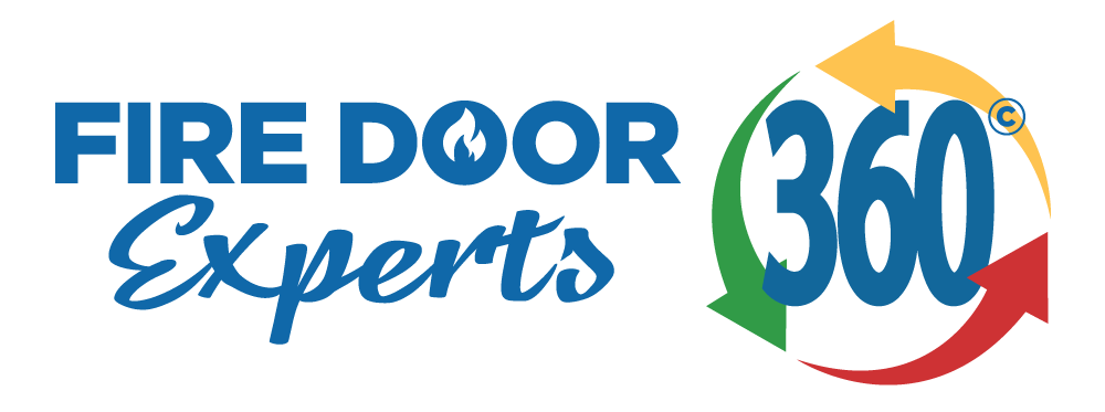 Fire Door Experts 360 - the industry leading Planned Preventative Maintenance programme